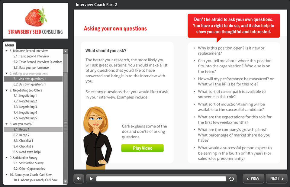 Ask sex questions online in Australia