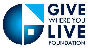 GWYL Logo Foundation-01 - withouttagline