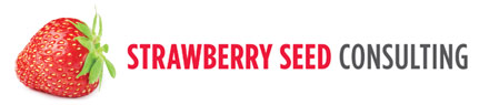 Career and HR Advice | Strawberry Seed Consulting | Geelong | Melbourne | Australia