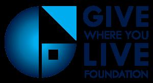 GWYL Logo Foundation-01 - withouttagline
