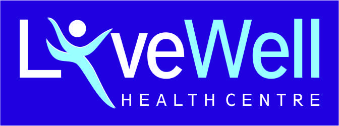 Live Well Health Centre