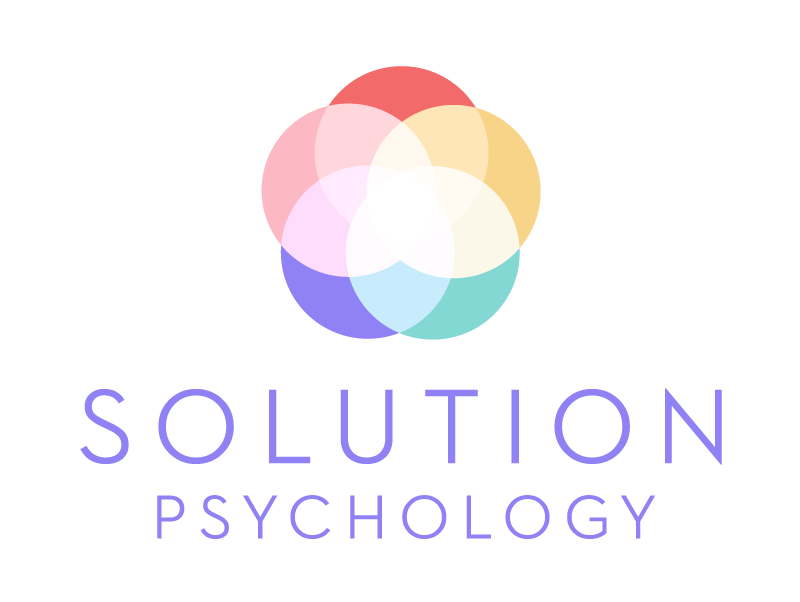 Solution Psychology