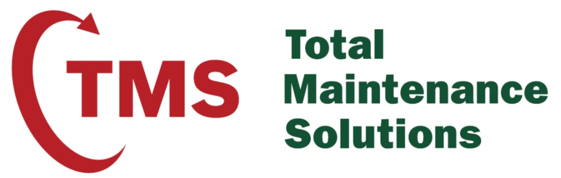 Total Maintenance Solutions
