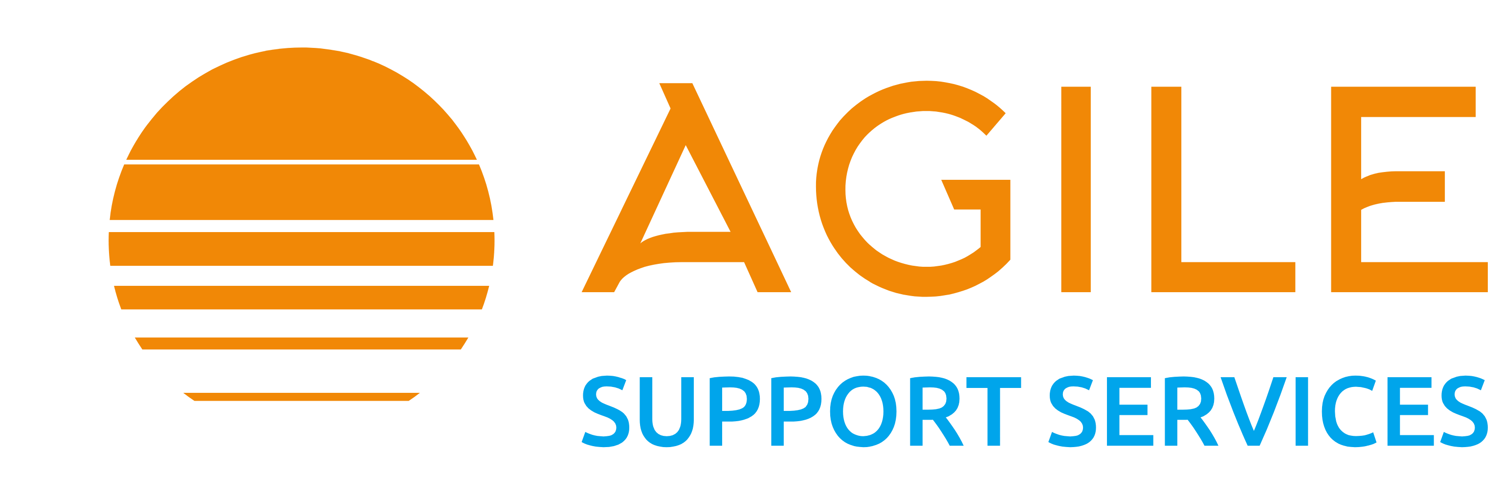 Agile Support Services