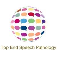 Top End Speech Pathology